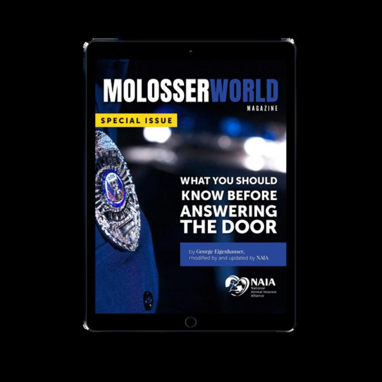 Molosser_world2